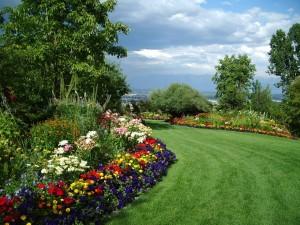 Kiemo ap eldinimas sodo planavimas for Disegnare un giardino