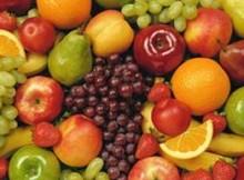 Daržovių skirstymas