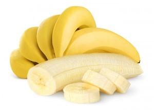 Bananu nauda