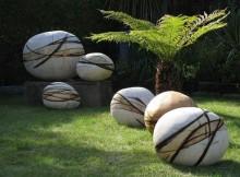 sodo akmenys
